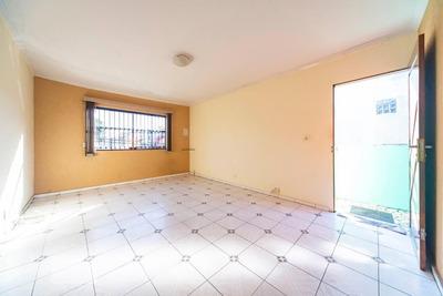 Casa Com 3 Dormitórios E 1 Garagem - Id: 892918057 - 218057