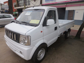 Dfsk Pick Up V21 Okm Con Airbag Abs Direccion Electrica