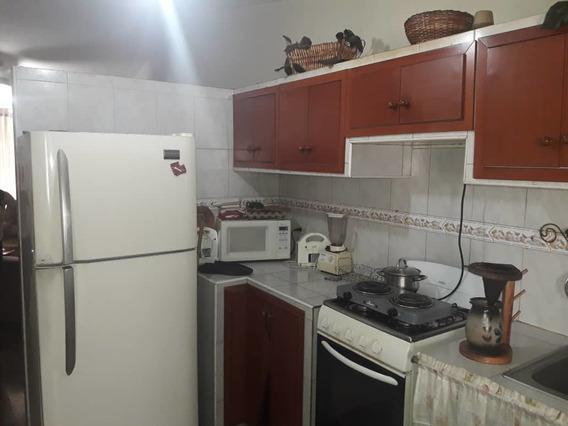 Casa Corinsa Cagua En Venta/ Sharon S. 04164336702
