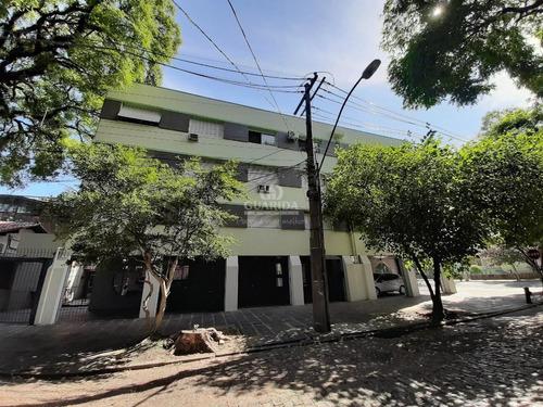 Imagem 1 de 23 de Apartamento Para Aluguel, 2 Quartos C/ 1 Vaga Coberta, Sao Geraldo - Porto Alegre/rs - 5421