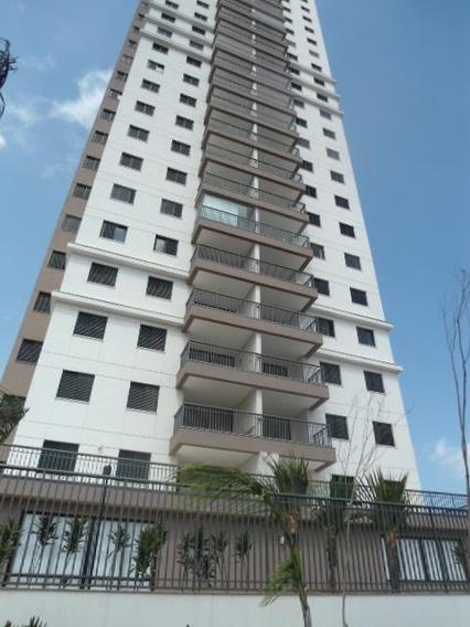 Apartamento À Venda, 82 M² Por R$ 690.000,00 - Vila Prudente - São Paulo/sp - Ap3432