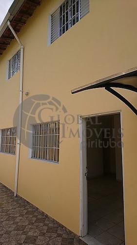 Venda Casa São Paulo Jaraguá - C189