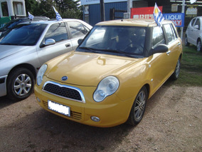 Lifan 320 23.000 Kms Impecable, Vendo, Permuto Financio!