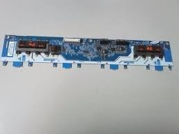 Placa Inverter Sony Kdl-32ex305