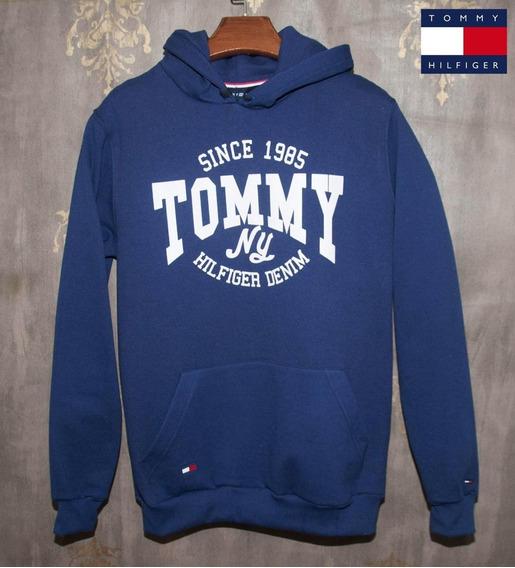 Casaco Tommy Hilfiger