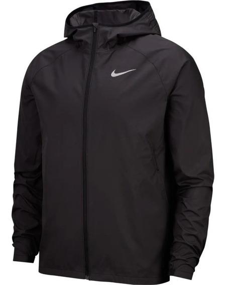 Jaqueta Corta Vento Masculina Nike Essential