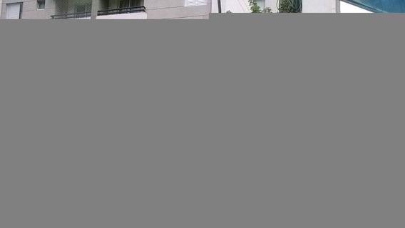 Apartamento-são Paulo-limão | Ref.: 170-im186524 - 170-im186524