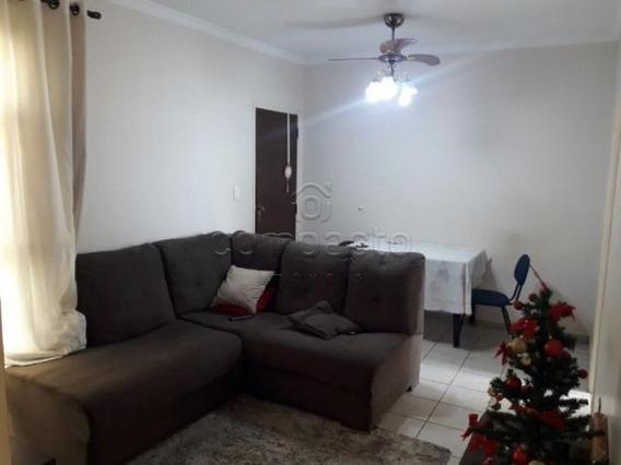 Apartamento - Ref: V10975