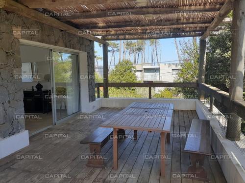 Casa En Montoya, 4 Dormitorios - Ref: 29621