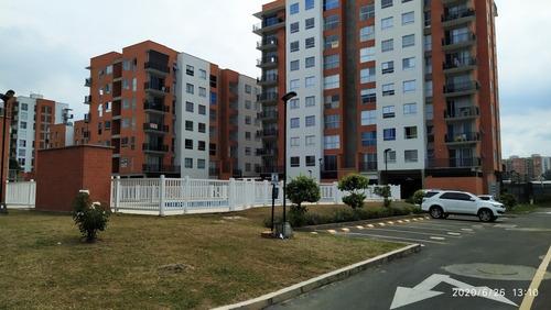 Imagen 1 de 14 de Apartamento En Venta Zona Sur