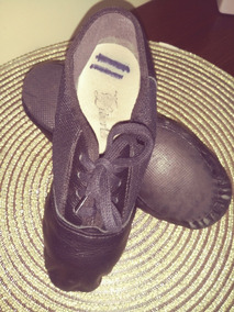 Zapato Jazz N30 Rancagua