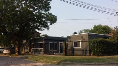 Casa En Ituzaingó Norte Zona Los Portones En Venta Directa