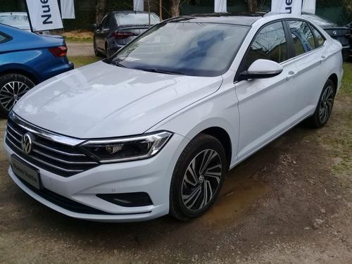 Nuevo Volkswagen Vento 1.4 Highline 150cv At Gs