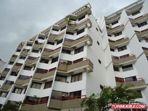 Apartamentos En Venta 19-6798 Adriana Di Prisco 04143391178