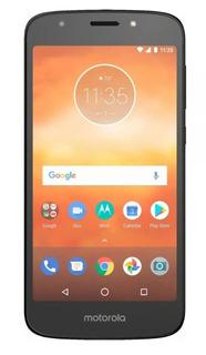 Motorola E5 Play Huella 16gb+1