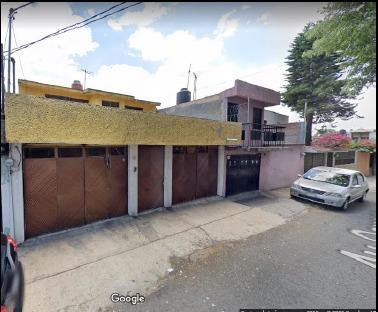 Remate Casa 3 Recamaras En Fracc. Las Jacarandas