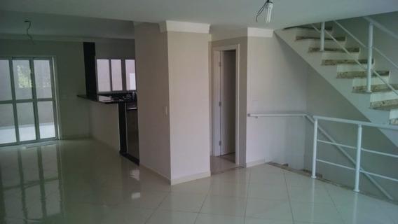 Casa À Venda, Vila Sônia, 250m², 3 Dormitórios, 1 Suíte, 4 Vagas! - It50296