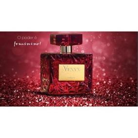 Hinode Perfume Feminino Venyx