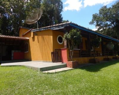 Chácara - Pn08 - 33502608
