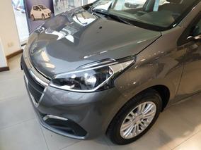 Peugeot 208 1.6 Allure N