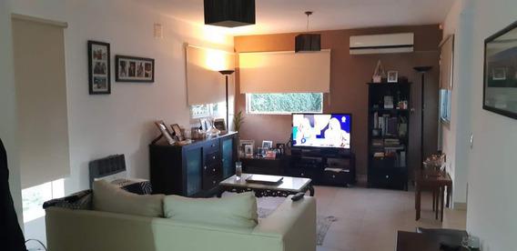 Casa 3 Dorm 3 Baños Pileta La Estanzuela 1