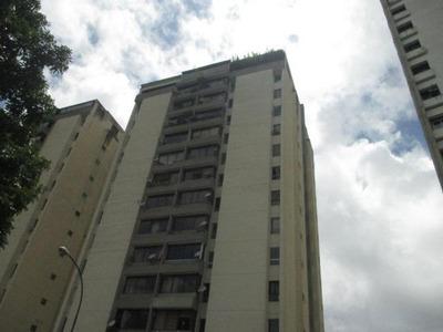 Apartamentos En Venta Iv Tp Mls #17-11347----04166053270