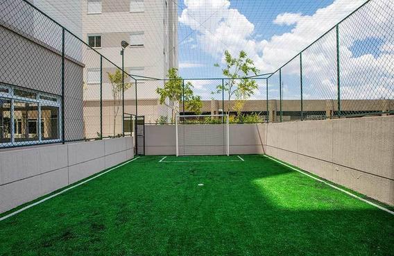 Apartamento - Ref: Or11261.1