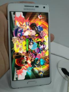 Smartphone Celular Samsung Galaxy A5 A500m 16gb