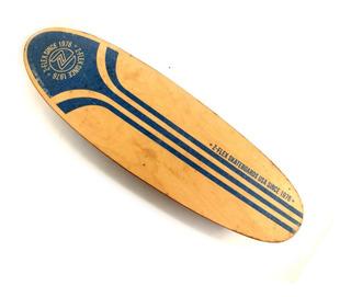 Skate Skateboard Z-flex Since 1976 Lixa Transparente A8178