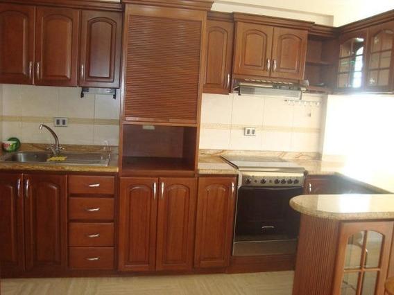 Mls #20-6180 Gaby Alquila Apartamento En Av Milagro Norte