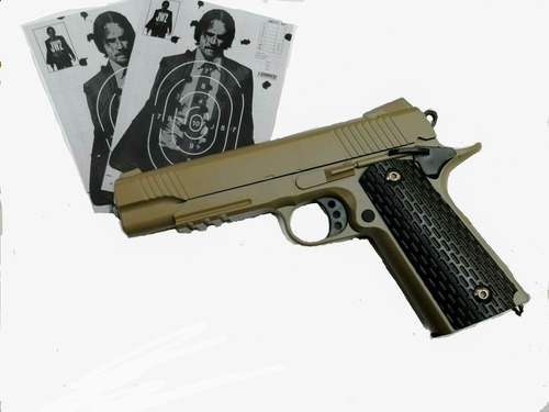 Pistola-fusil-airsoft-tactica-1911-paintball-resorte-6mm