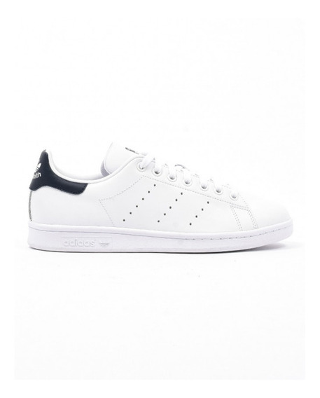 Zapatillas adidas Originals Stan Smith Hombre M20325