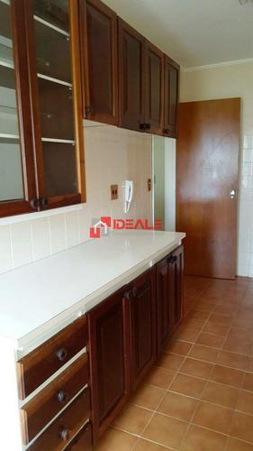 Imagem 1 de 15 de Oportunidade: Apartamento Centro De Itanhaém - 266