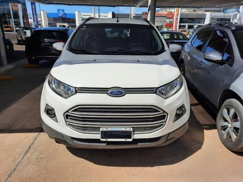 Ford Eco Sport 1.6 Se L/13