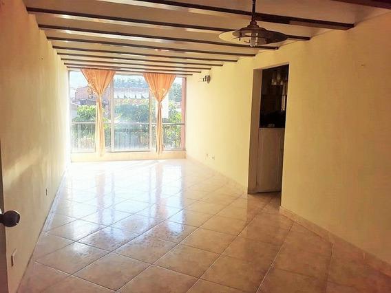 Apartamento En Venta Villa Nueva De Ayura