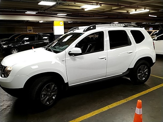 Impecable. Renault Duster 2019 2.0 4x4 Privilege L/15