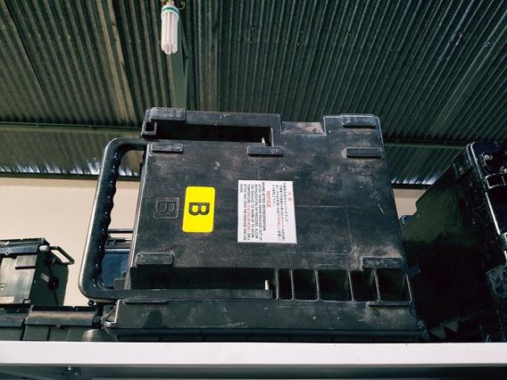 Magazine Minilab 2901- Serve Tbm 32.37.38.7500.7700 Lado B