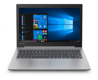 Notebook Lenovo Ip S145-15iwl I5 8gb 1tb Win 10