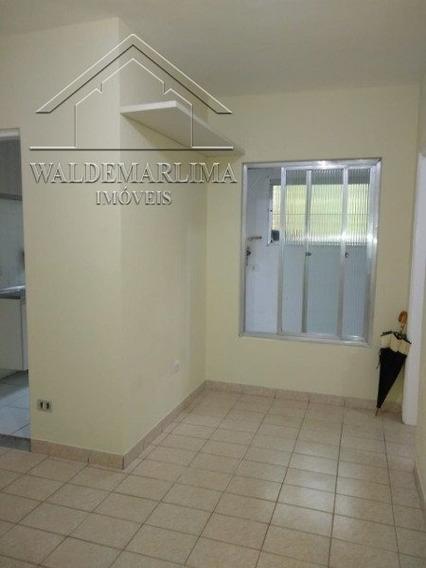 Apartamentos - Jardim Maria Rosa - Ref: 4240 - L-4240
