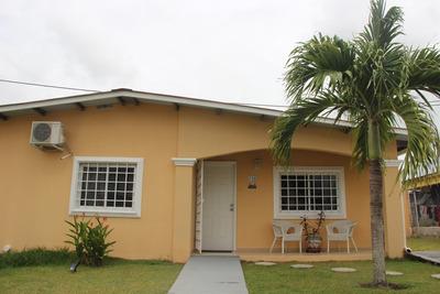 Se Vende Hermosa Casa Amoblada En Hacienda El Mirador Anton
