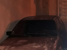 Chevrolet Kadette