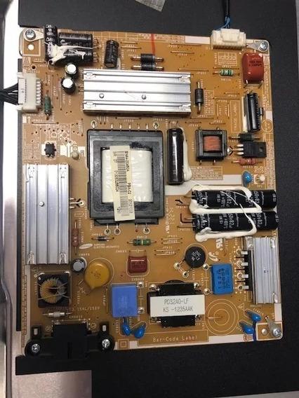 Placa Fonte Tv Samsung Un32d5000pg