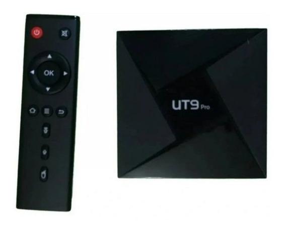 Ut9 Pro 3gb Ram 32gb Octa Core Android