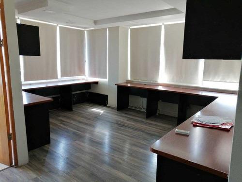 San Antonio 486 - Oficina 142
