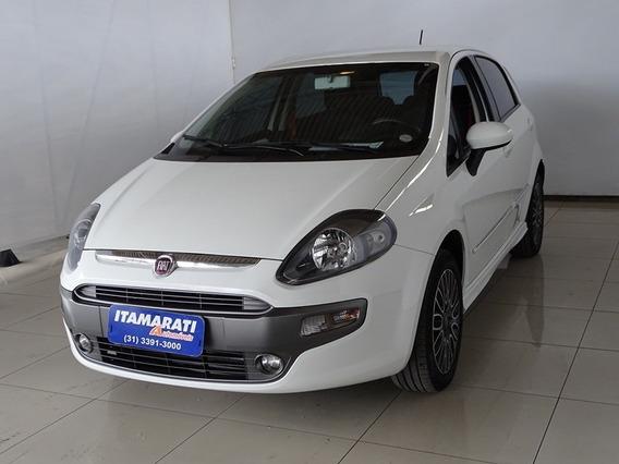 Fiat Punto 1.8 Sporting (7044)