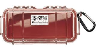 Cajas De Protección Pelican Modelo Micro Case 1030