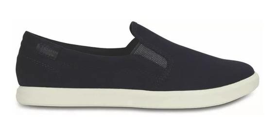 Crocs Originales Citilane Slipon Sneaker W Promo Oferta 410