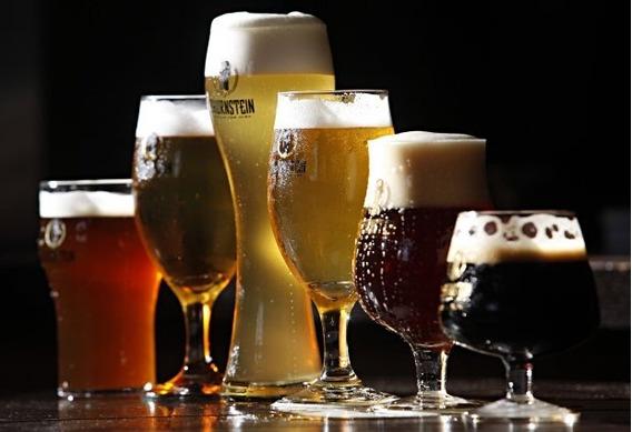 Apostila Sobre Fabricação De Cerveja Seja Mestre Cervejeiro