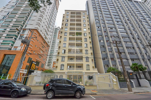 Apartamento - Residencial - 934775