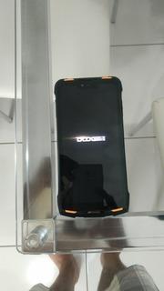 Celular Doogee S90 Pro 128 G 6 G Ram